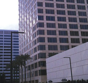 650 Newport Center: new Pimco HQ to open in early 2014
