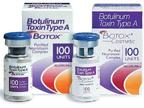 Botox: Allergan paid $600 million to settle charges of improper marketing for off-label uses