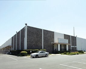 Marathon Distribution Services: expanded by 147,000 square feet with move to La Mirada