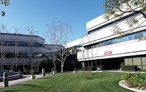 In Demand: Warner Gateway goes for $40 million.