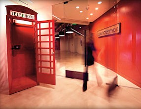 Wunderman West: Irvine agency now focuses on companywide customer retention