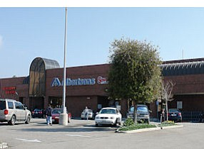 Glendale: Jo-Ann Fabrics will open at a former Albertsons at 1000 S. Central Ave.