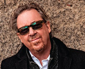 Boz Scaggs: at Segerstrom Center for the Arts in Costa Mesa on June 23