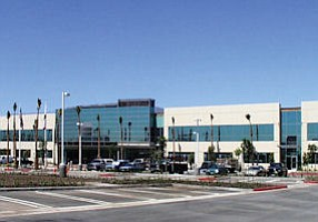 58 Discovery: affiliate of Cornerstone Real Estate Advisers buys Irvine Spectrum office