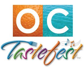 OC Tastefest: takes place at Costa Mesa's 60th anniversary celebration from June 28-30