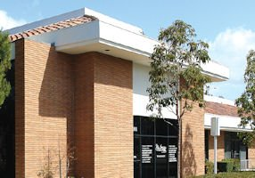 2071 San Joaquin Hills Road: 12,900-square-foot building one of two medical offices that go to Irvine Co.