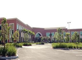 1400, 1500 Douglass Road: Arena Corporate Center