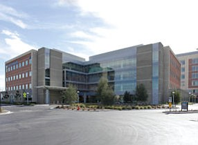 3460 E. La Palma: Kaiser's new hospital serves majority of OC membership