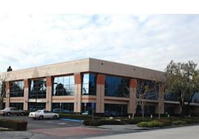 Delta Dental in Cerritos: local enrollment's up 3%