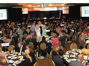 General Counsel Awards: Business Journal's annual event takes place Sept. 17 at the Hyatt
