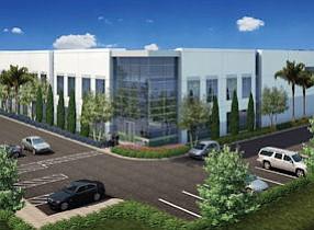 Anaheim Concourse: second phase construction scheduled to start in summer