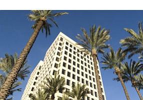 40 Pacifica: CoreLogic's Irvine headquarters