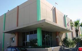 BH&C Properties:  6220 Descanso Ave. Buena Park