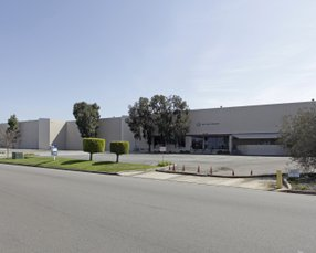 This industrial building in the Miramar submarket will be the main brewing, bottling and canning facility for Ballast Point, a locally based craft beer brewer.