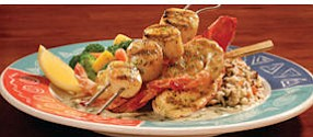 Mixed lobster grill: seafood chain to go amid tough business and activist investor's pressure
