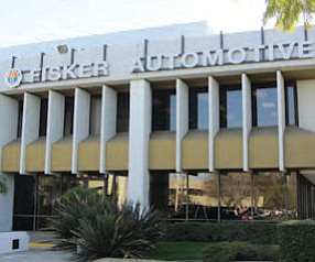 3080 Airway: documents show automaker has leased 78,738 square feet