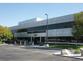 6950 Noritsu: Buena Park industrial property in Mid-Counties area, an approximately 132-million-square-foot market