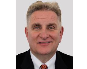 Bob Pradzinski, Hyundai vice president of national sales