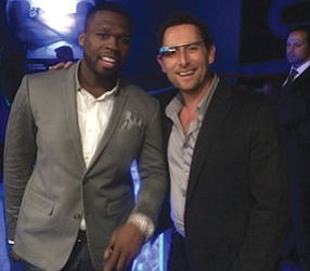 50 Cent: invested undisclosed amount in MEDL Mobile Holdings last year