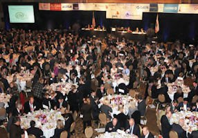 CFO of the Year Awards: Business Journal's event will take place at the Hotel Irvine Jamboree
