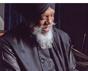 Lonnie Smith: at Segerstrom Center for the Arts in Costa Mesa Feb. 21-22