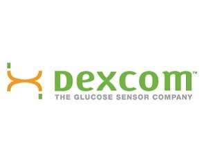 Dexcom Announces Data Integration Deal With Asante San