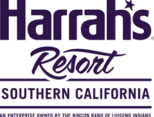 901b92cf2 Rebranding Results in Harrah s Resort Southern California