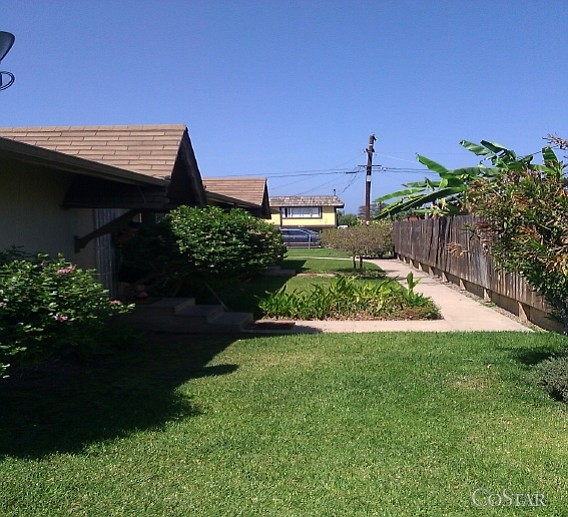 Gardena Gardens Apartments in Encinitas (Photo courtesy of CoStar Group)