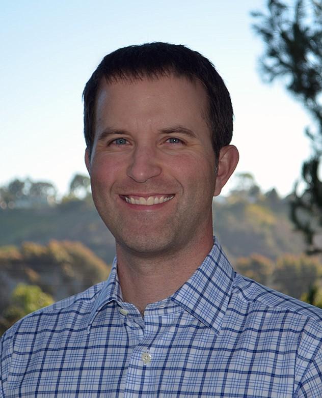 Mark Faggiano -- Photo courtesy of TaxJar