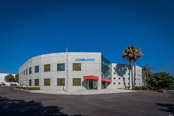 Photo courtesy of Western States Technologies Inc.