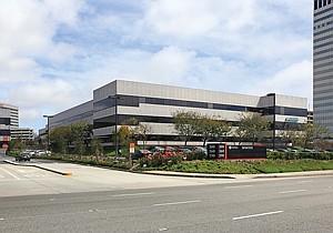 Purchased: Office building at Gateway El Segundo.
