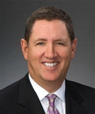 Kenneth Weixel -- Photo courtesy of Deloitte