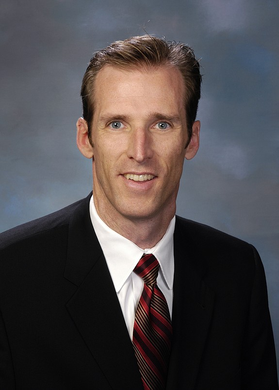 David Hoiles