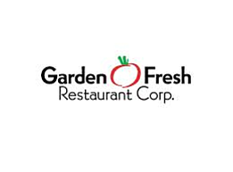 San Go Based Garden Fresh Restaurant Corp S Board Of Directors Has Ointed John Morberg As Its Ceo Effective Immediately