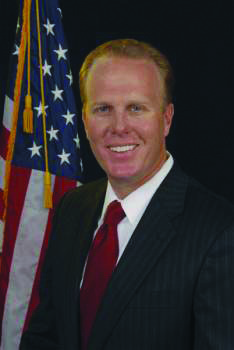 Mayor Kevin Faulconer vetoed a City Council measure that seeks to raise the minimum wage in San Diego to $11.50 by January 2017.