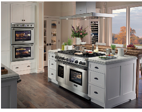 Irvine Appliance Maker Names New Ad Agency | Orange County Business ...