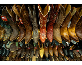 boot barn sets ipo price orange county business journal