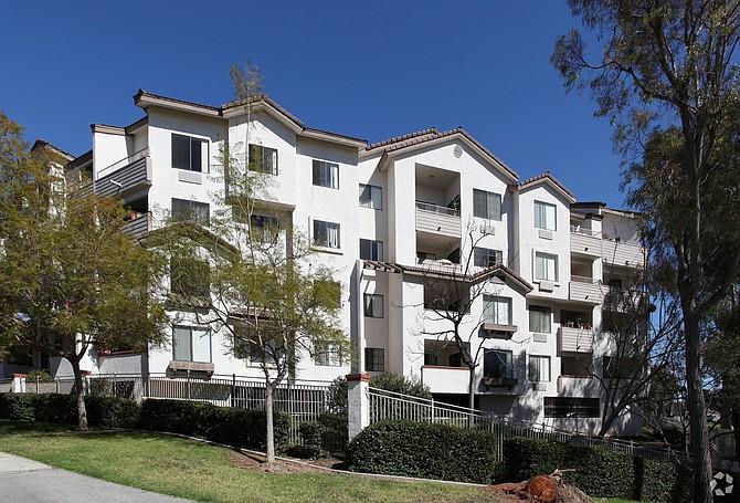 350 3rd Ave. Chula Vista -- Photo courtesy of CoStar Group