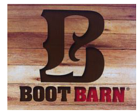 boot barn majority owner cuts stake orange county business journal