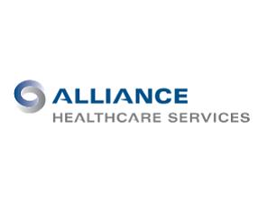 Alliance Healthcare Services Newport Beach Ca