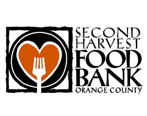 Mazda charity gives 500k to food bank orange county for Americas second harvest
