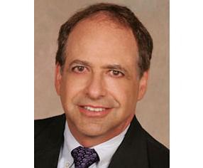 CEO Mark Gleiberman of MG Properties Group