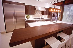 PIRCH finds quality goods and strong customer services to be ingredients for success.