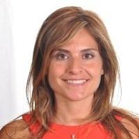 Ghina Yamout