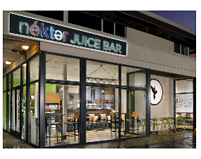 The Market Place In Tustin And Irvine Has Signed Seven New Restaurants To Its Lineup At 165 Acre Ping Center