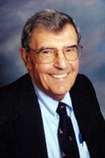 J. Robert Beyster