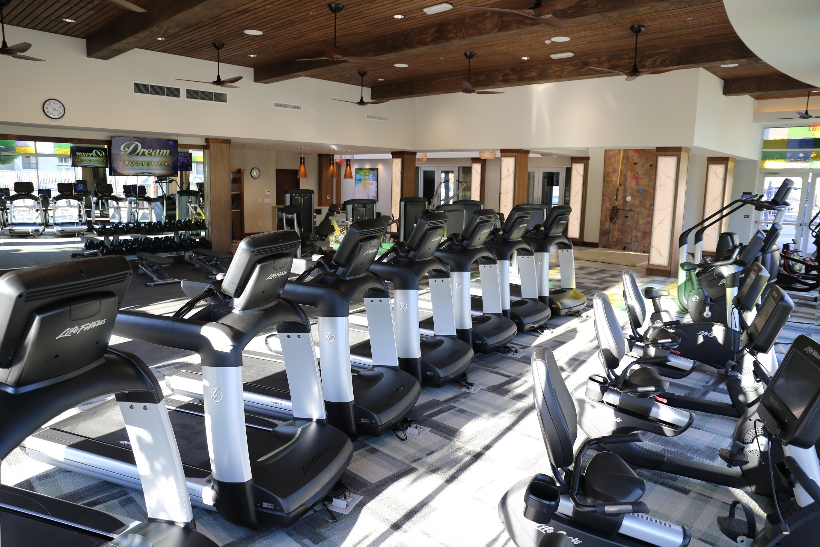 Welk Resorts Opens New Fitness Center at Escondido Property   San ...
