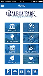 Image courtesy of Guru