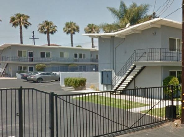 235 Pine Ave., Carlsbad -- Photo courtesy of ACRE Investment Real Estate Services