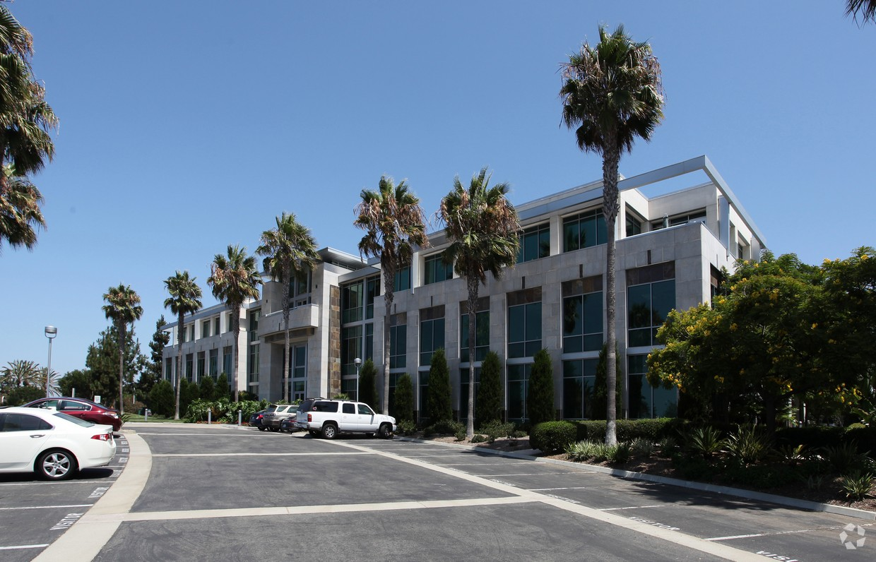 Carlsbad office buildings bring 43 3 million san diego for 18 terrace street orange ma